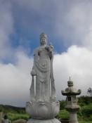 heiwaji-kannon