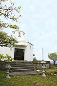 heiwaji-noukotsudou