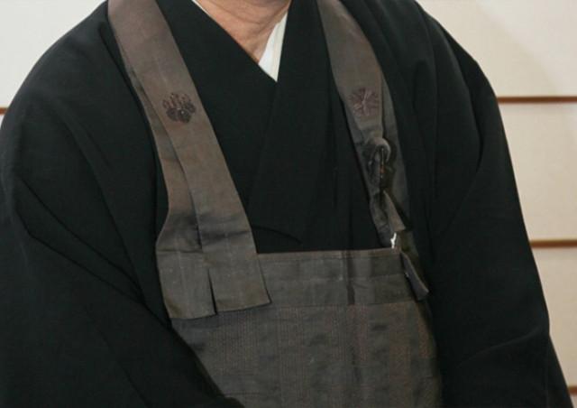 東京など、お坊さん・僧侶派遣全国対応。お葬式の相談、お任せください。